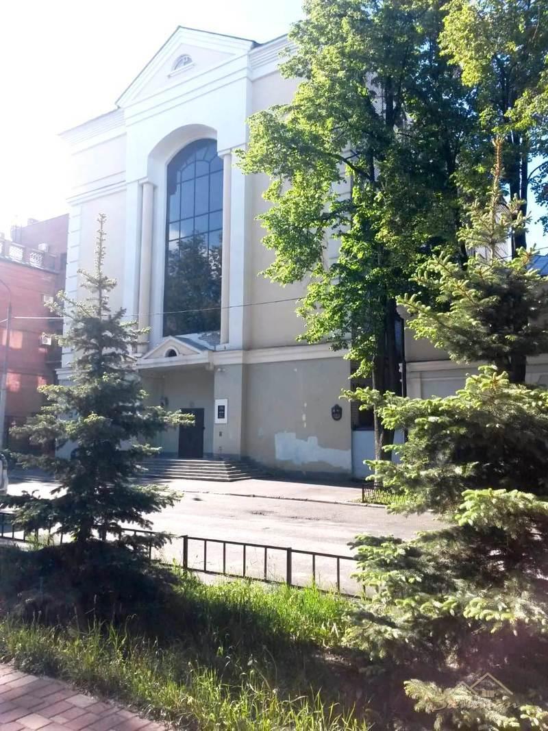 Продажа  офиса Щапова, 26