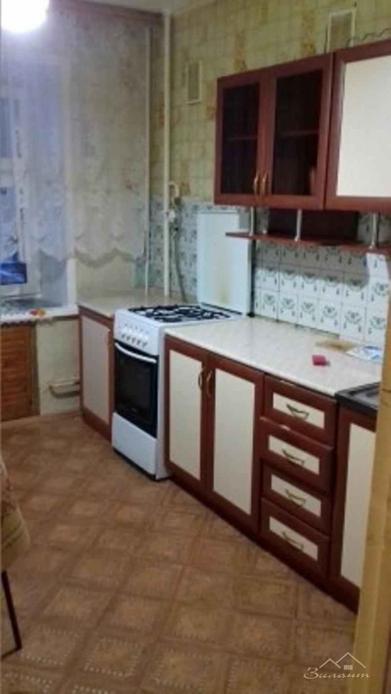 Продажа 3-к квартиры Р. Зорге, 88