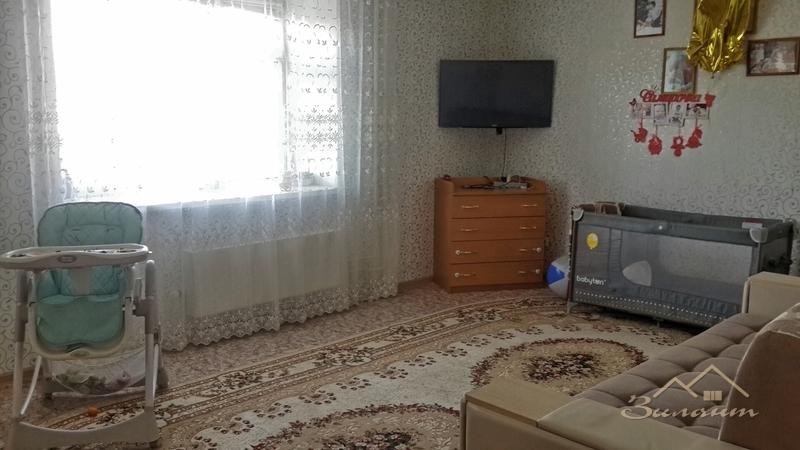 Продажа 2-к квартиры Павлова, 10