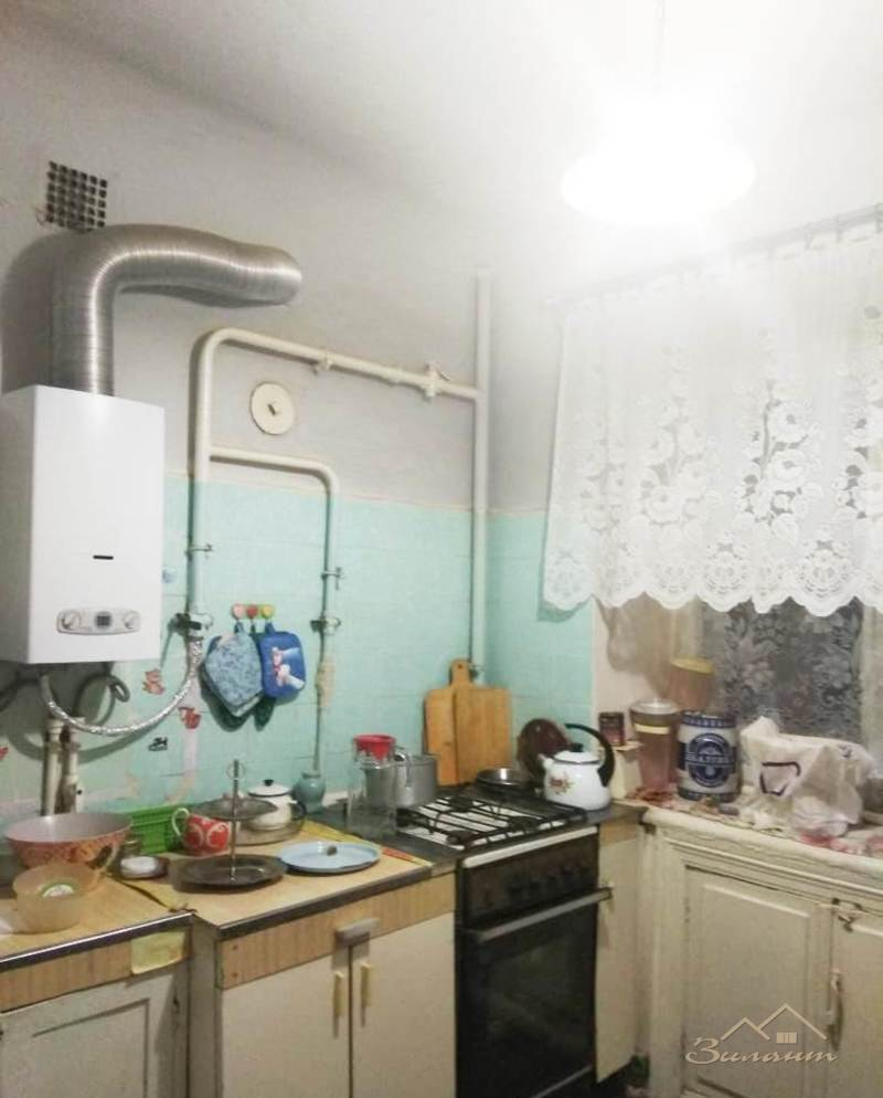 Продажа 2-к квартиры Гагарина, 111