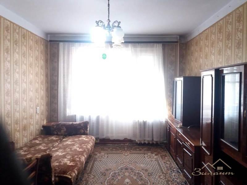 Продажа 2-к квартиры Латышских стрелков, 37