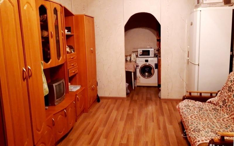 Продажа  комнаты Братьев Касимовых, 6А