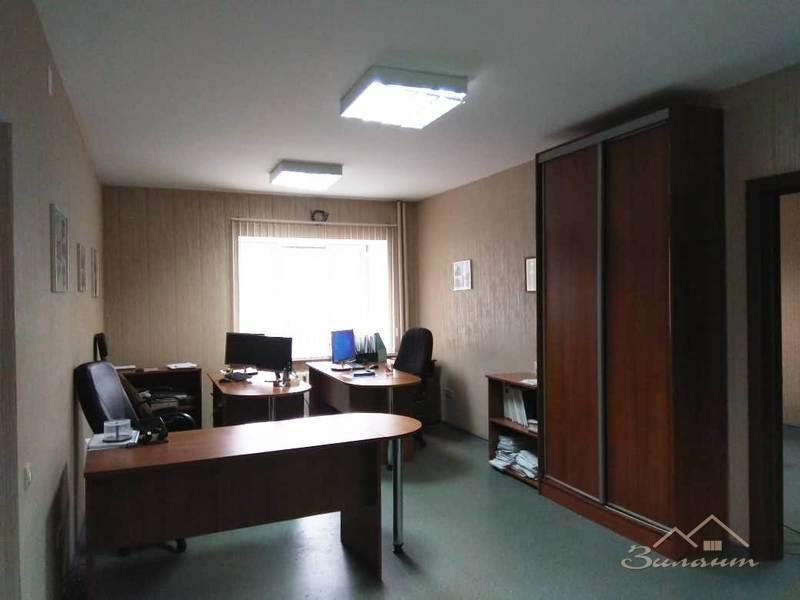 Продажа  офиса Чехова, 57