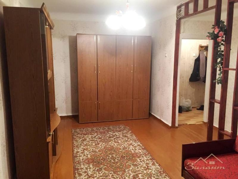 Продажа 2-к квартиры Гагарина, 2