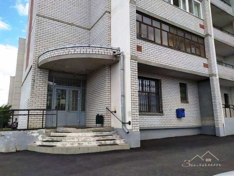 Продажа  помещения свободного назначения Гаврилова, 56
