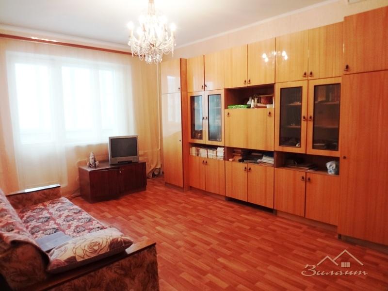 Продажа 2-к квартиры Мира, 67
