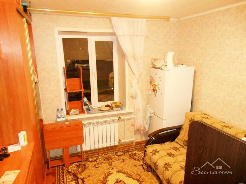 Продажа  комнаты Короленко, 52А