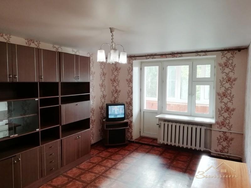 Продажа 2-к квартиры Челюскина, 68А