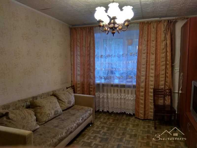 Продажа 1-к квартиры Беломорская, 81