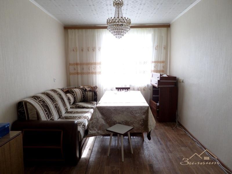 Продажа  комнаты Кул Гали, 10