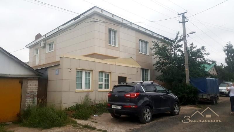 Продажа  дома Заботина, 13