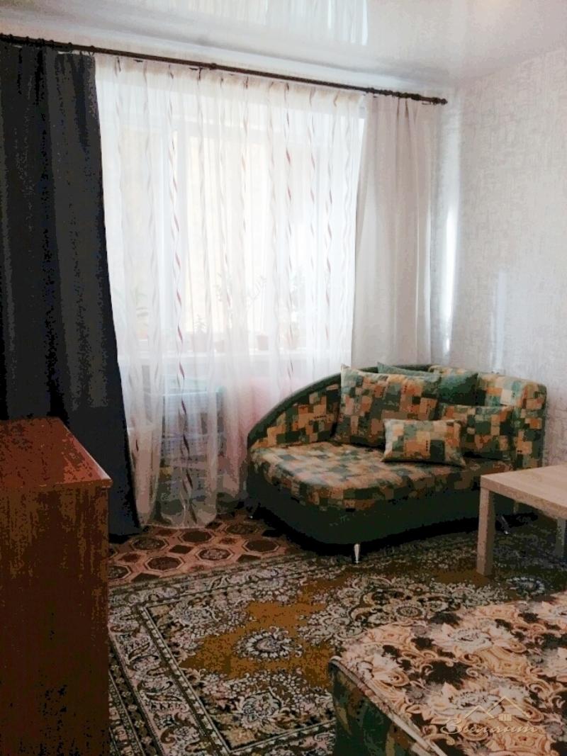 Продажа 1-к квартиры Белинского, 39