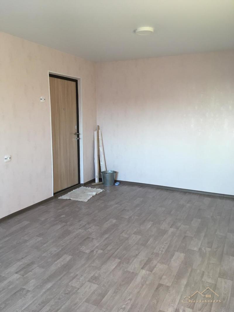 Продажа  комнаты Гарифьянова, 25