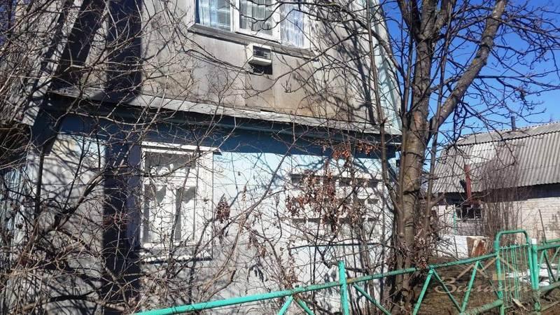 """Продажа  дома СТ """"Сады-2"""" завод Элекон, 145"""