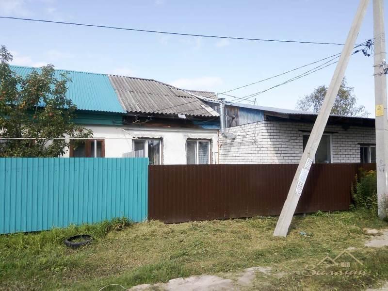 Продажа  дома Леваневского, 33