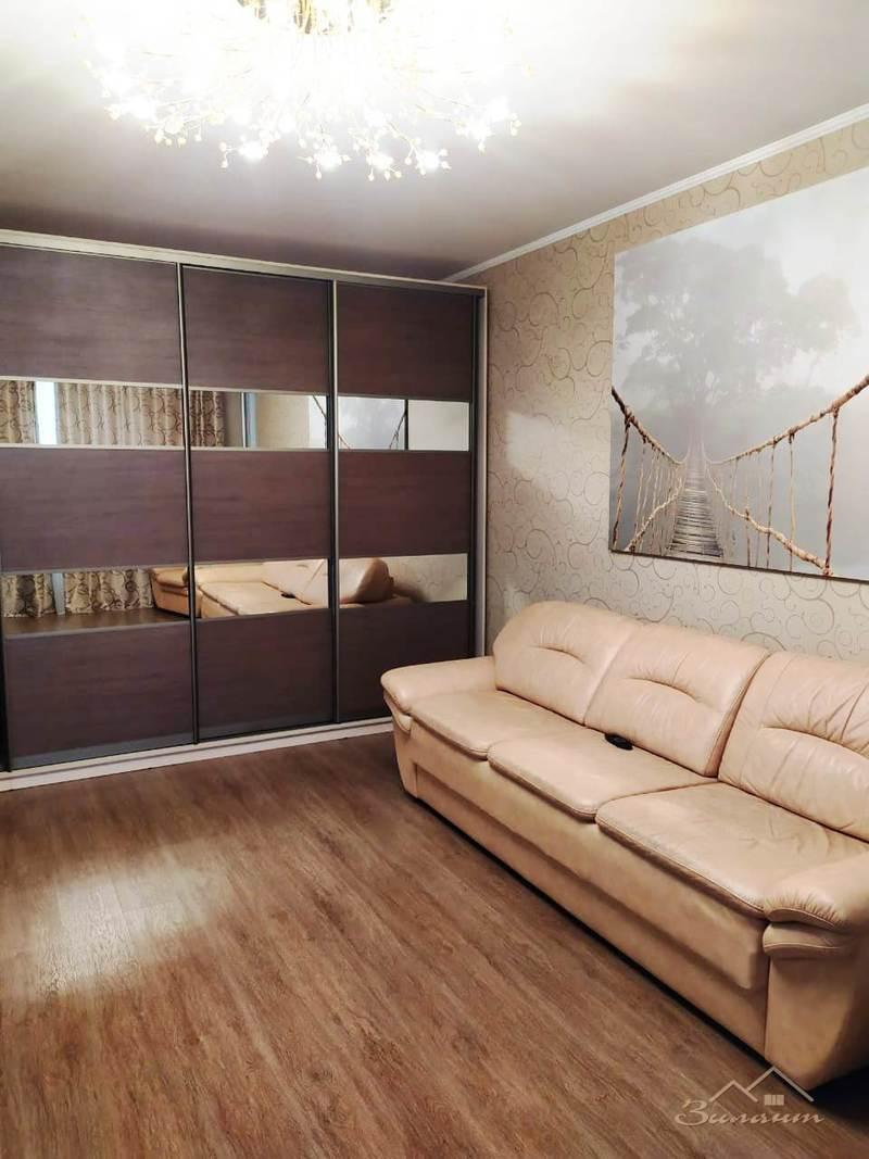 Продажа 2-к квартиры Чистопольская, 79