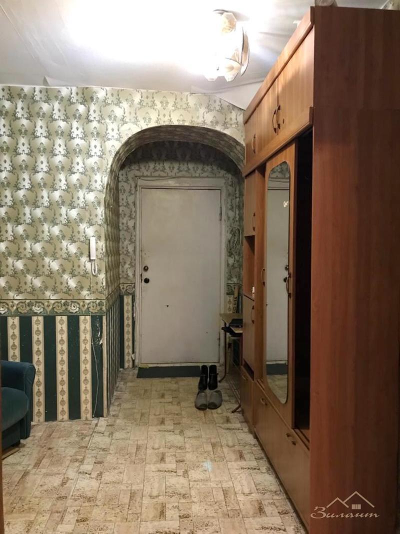 Продажа 2-к квартиры Назарбаева, 47