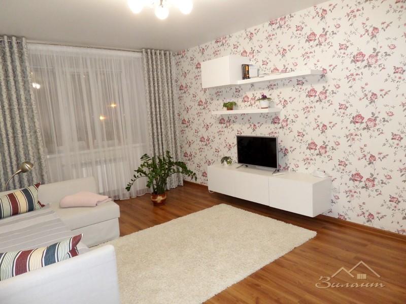 Продажа 2-к квартиры Кул Гали, 36